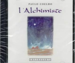 L'Alchimiste [With Booklet]