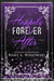 Happily Forever After (Forever, #4)