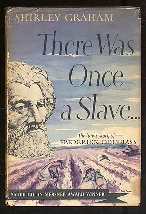 autobiography of a slave manzano essay The autobiography in its various forms--slave narrative, journal, diary, personal chronicle, and autobiographical novel--is one of the primary genres of afro- american literature for a number of reasons: (1) it developed out of a very rich.
