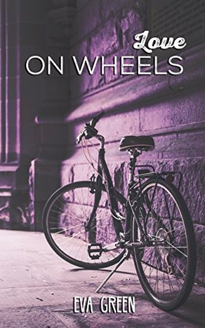 Love on Wheels: A Love Triangle Romance