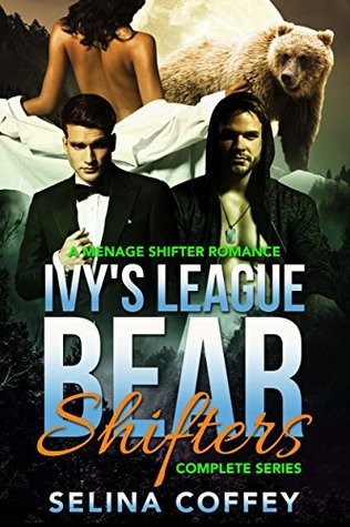 ivy-s-league-of-bear-shifters