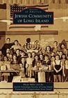 Jewish Community of Long Island (Images of America: New York)