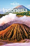 Lonely Planet Ind...