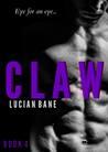Claw 4