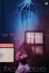 The Devil And Miss Prym, Iblis Dan Miss Prym by Paulo Coelho