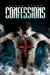 Confessions (Reno PD Case Files, #1)
