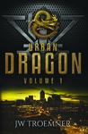 Urban Dragon: Volume 1