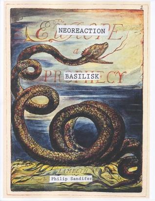 Neoreaction a Basilisk