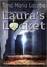 Laura's Locket
