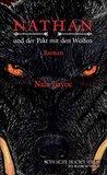 Nathan und der Pakt mit den Wölfen by Nala Layoc