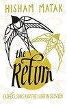 The Return: Fathe...