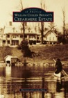 William Cullen Bryant's Cedarmere Estate (Images of America: New York)
