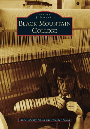 Black Mountain College (Images of America: North Carolina)