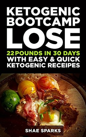 Paleo Or Low Carb For Weight Loss
