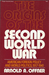 The Origins Of The Second World War: American Foreign Policy And World Politics, 1917 1941
