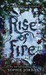 Rise of Fire (Reign of Shad...