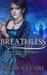 Breathless (Scarlet Suffragette, #2)