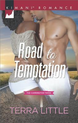Road to Temptation