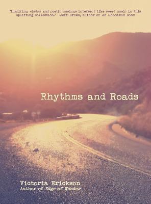 Rhythms and Roads