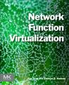Network Function ...