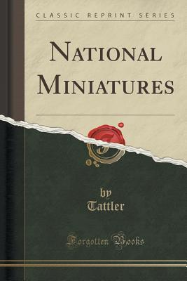 National Miniatures
