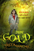 The Gold (Book #1, The Magi...