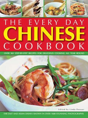 The Asian Cook A Complete Encyclopedia Of Classic Chinese And Asian Food With Over 400 Recipes