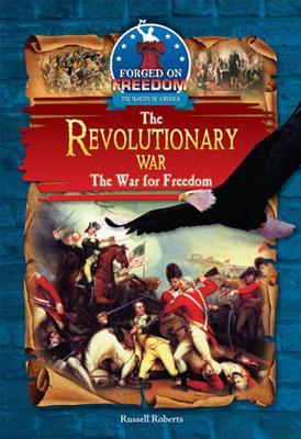 an analysis of the book the revolutionary war Reporting the revolutionary war is a stunning collection of primary sources, sprinkled with modern analysis from 37 historians.