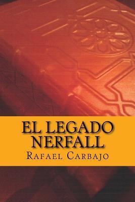 El Legado Nerfall