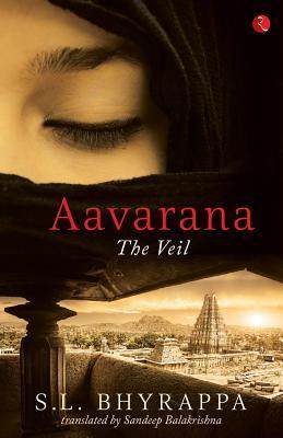 aavarana-the-veil