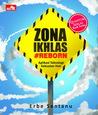 Zona Ikhlas - Reborn