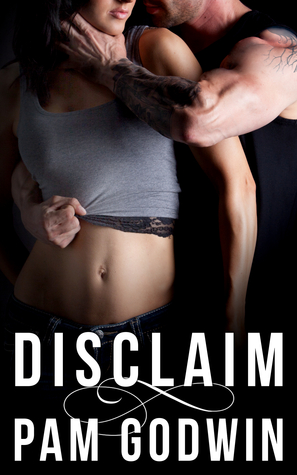 Disclaim(Deliver 3)