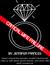 Critical Wife Failure by Jennifer Frances