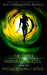 Possession of My Soul (The Three Immortal Blades, #1)