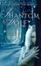 Phantom Wolf (Phantom Wolf,...