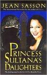 Princess Sultana'...