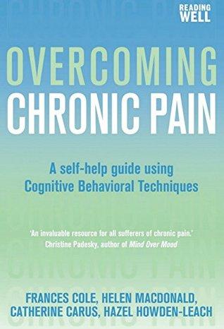 overcoming-chronic-pain-a-books-on-prescription-title