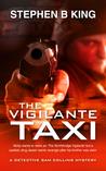 The Vigilante Taxi (Detective Sam Collins #2)