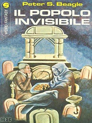 Il popolo invisibile