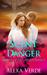 Scent of Danger (Secrets of...
