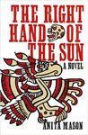 The Right Hand of the Sun