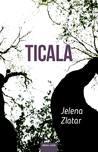 Ticala