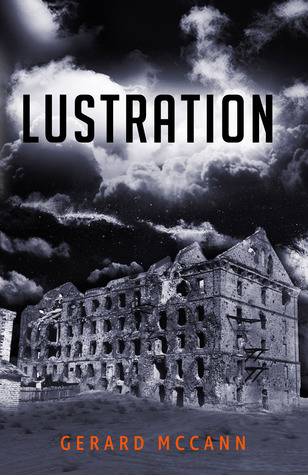Lustration