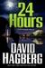 24 Hours (Kirk McGarvey #19.5)