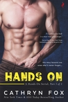 Hands On (Hands On, #1)
