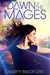 Dawn of the Mages (Magic Wakes #2)