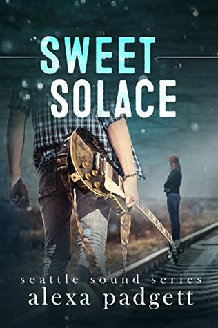 Sweet-Solace-Seattle-Sound-Series-Book-1-Alexa-Padgett