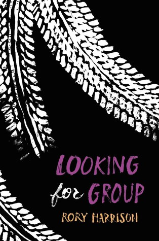 Looking for Group