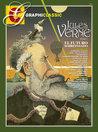 Jules Verne. El futuro Sobrepasado. Graphiclassic 3