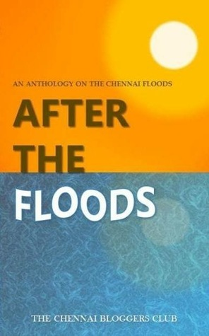 After The Floods
